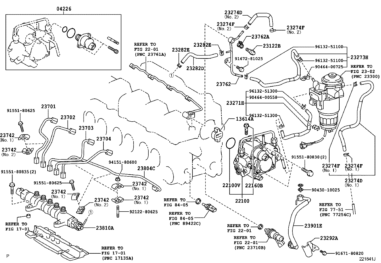 diagram of toyota rav4 engine usb front panel wiring
