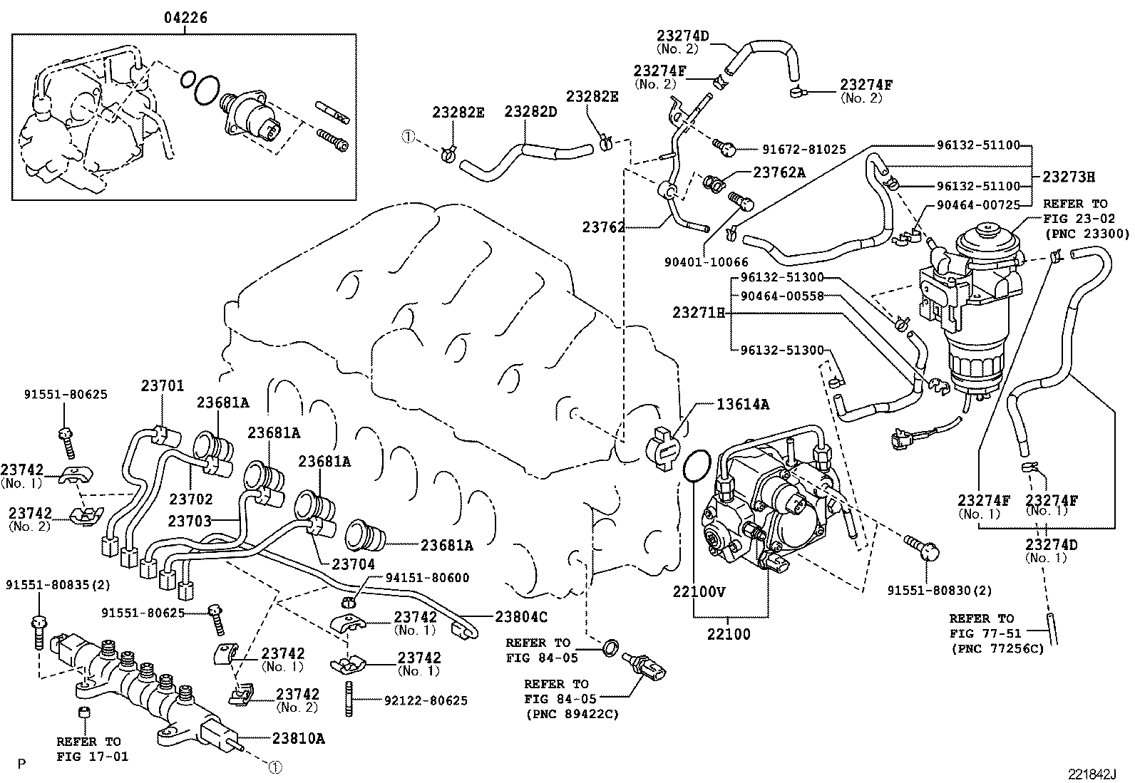 Rav4 Engine Diagram Another Blog About Wiring 2004 Toyota Of Get Free Image 2007