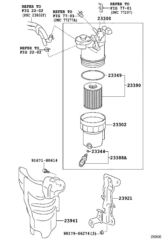toyota yaris hybrid frpnlp130l-chfgxw