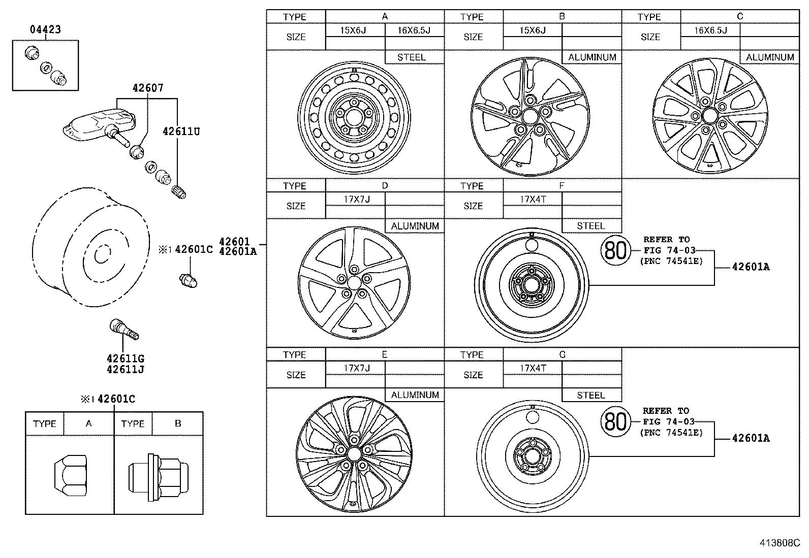 413808D.png