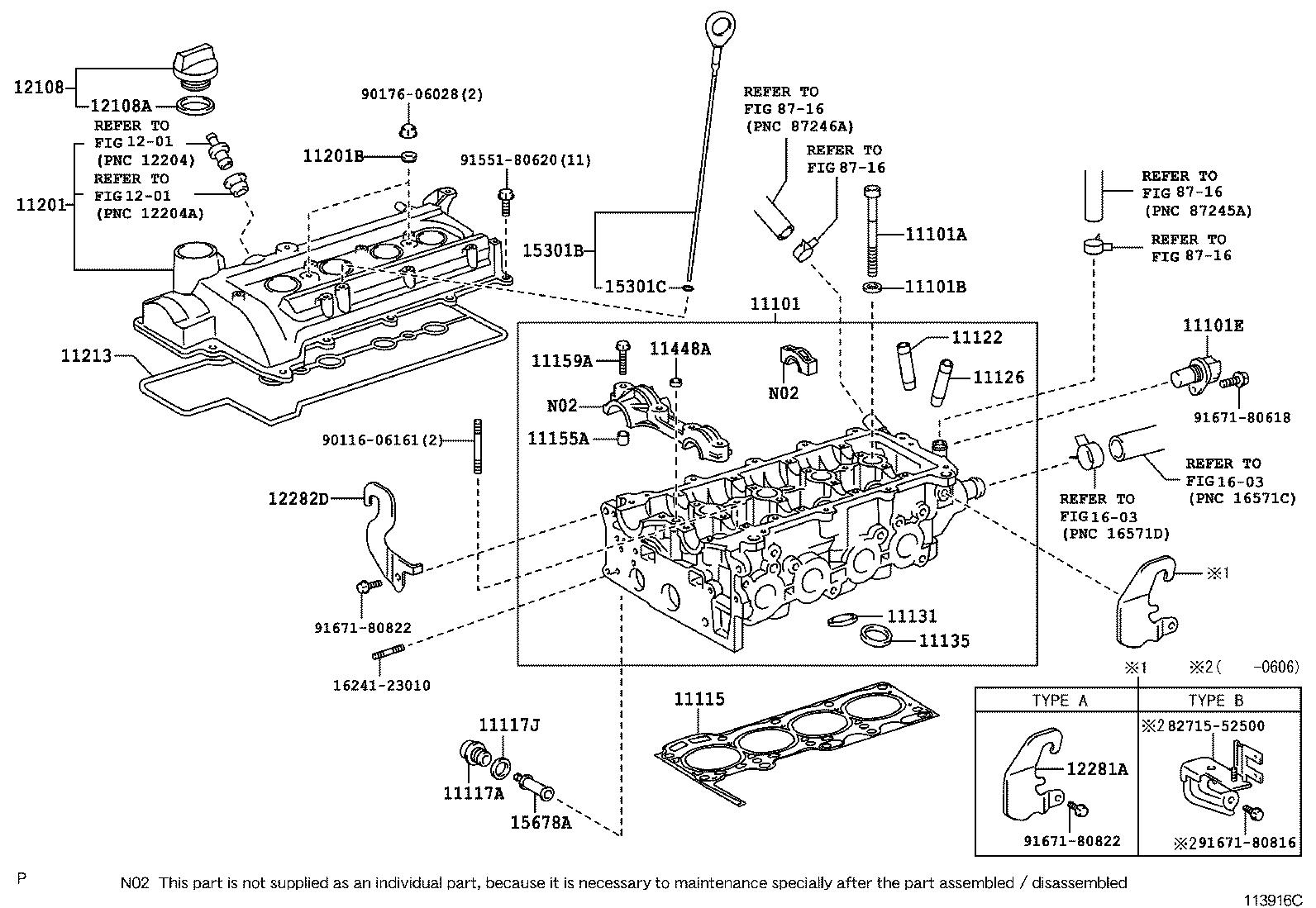 [DIAGRAM_5FD]  TOYOTA YARIS FRPSCP90L-CGMGKW - TOOL-ENGINE-FUEL - CYLINDER HEAD | Japan  Parts EU | 2007 Toyota Yaris Engine Diagram |  | Japan Parts EU