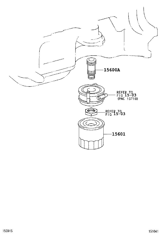 toyota yaris frpnlp90l-chmgxw - tool-engine-fuel