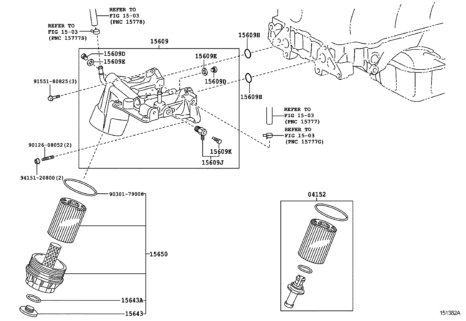 2000 toyota land cruiser engine diagram | forum-ministe wiring diagram ran  - forum-ministe.rolltec-automotive.eu  rolltec-automotive.eu