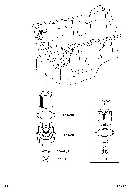 toyota yarisnsp90l-cgfgkw - tool-engine-fuel
