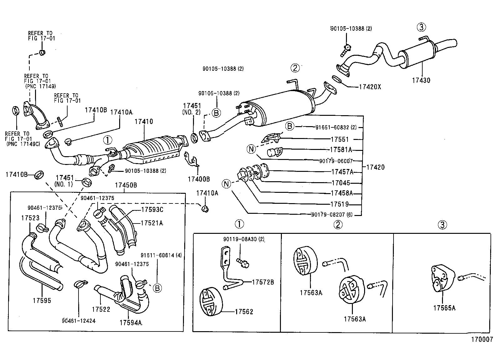 toyota fj cruiser door part diagram