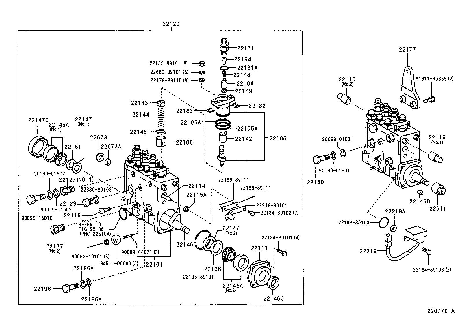 1979 sportster engine diagram html