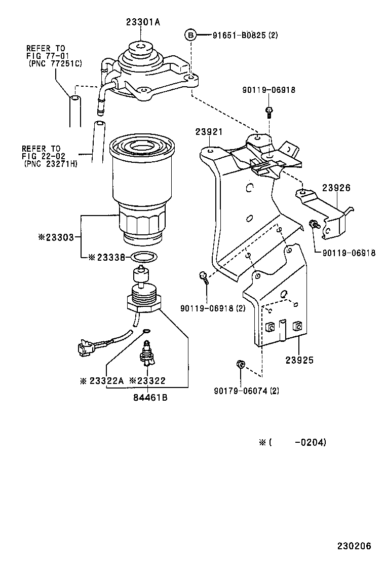 1993 Toyota Previa Parts Diagram Toyota Auto Wiring Diagram
