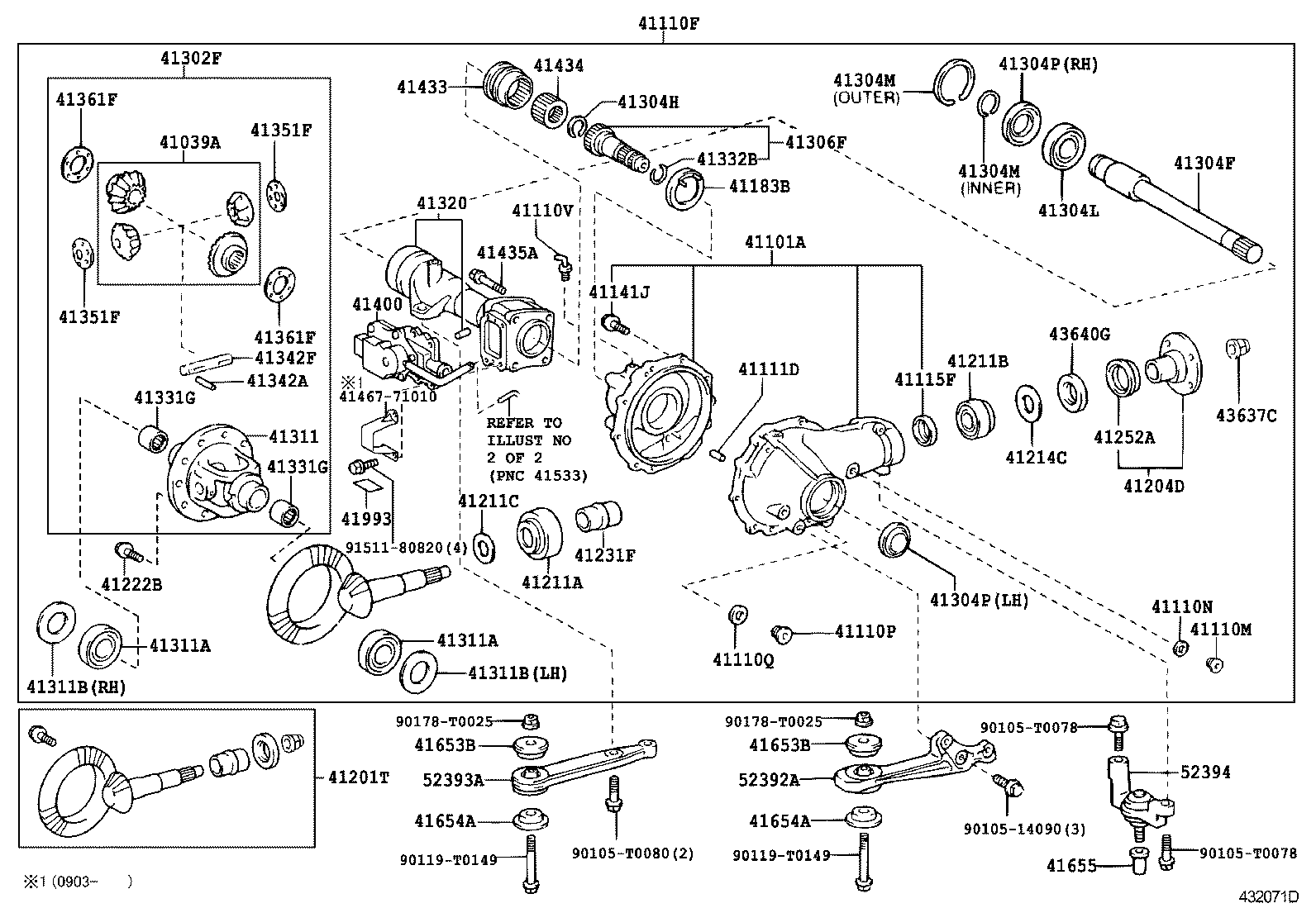 1976 toyota land cruiser wiring diagram