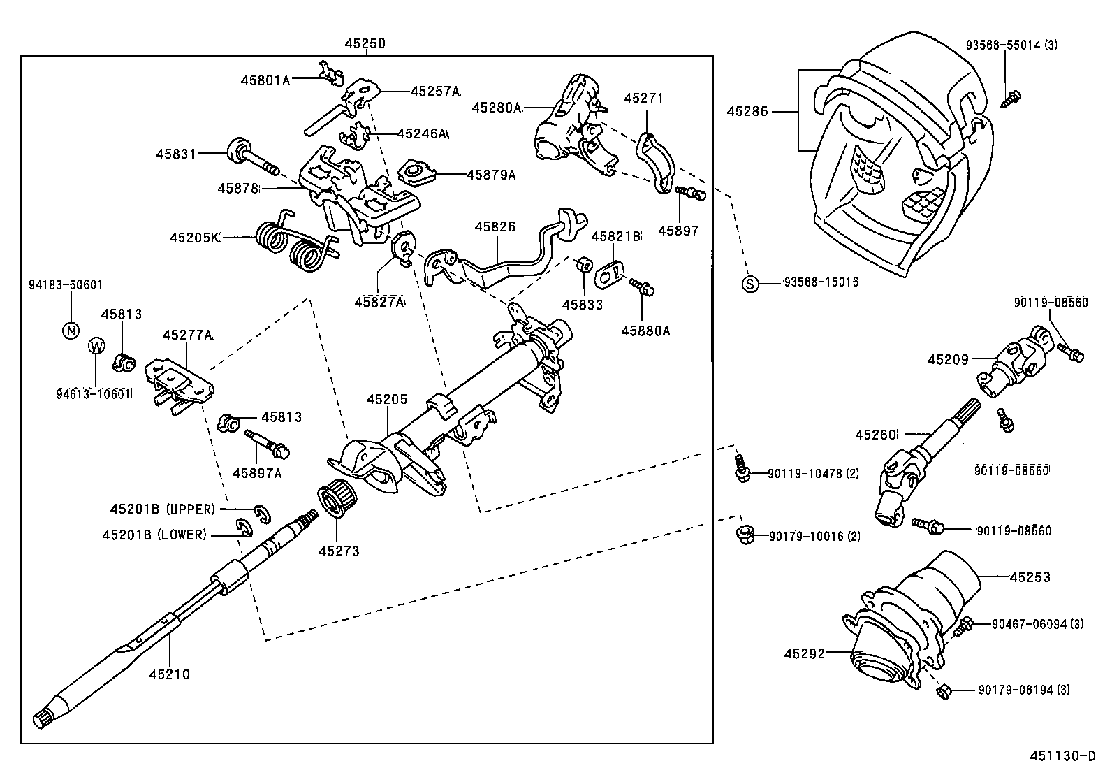 toyota prius timing cover diagram html