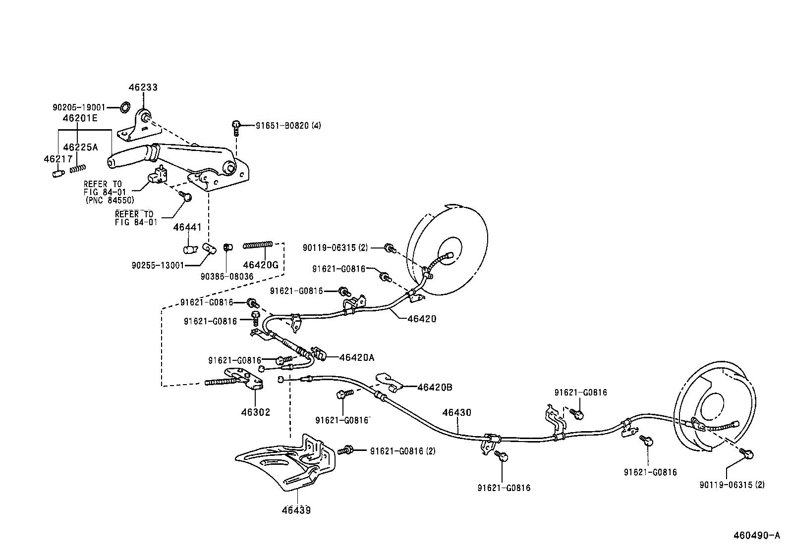 2000 saturn engine diagram 2000 wiring diagrams