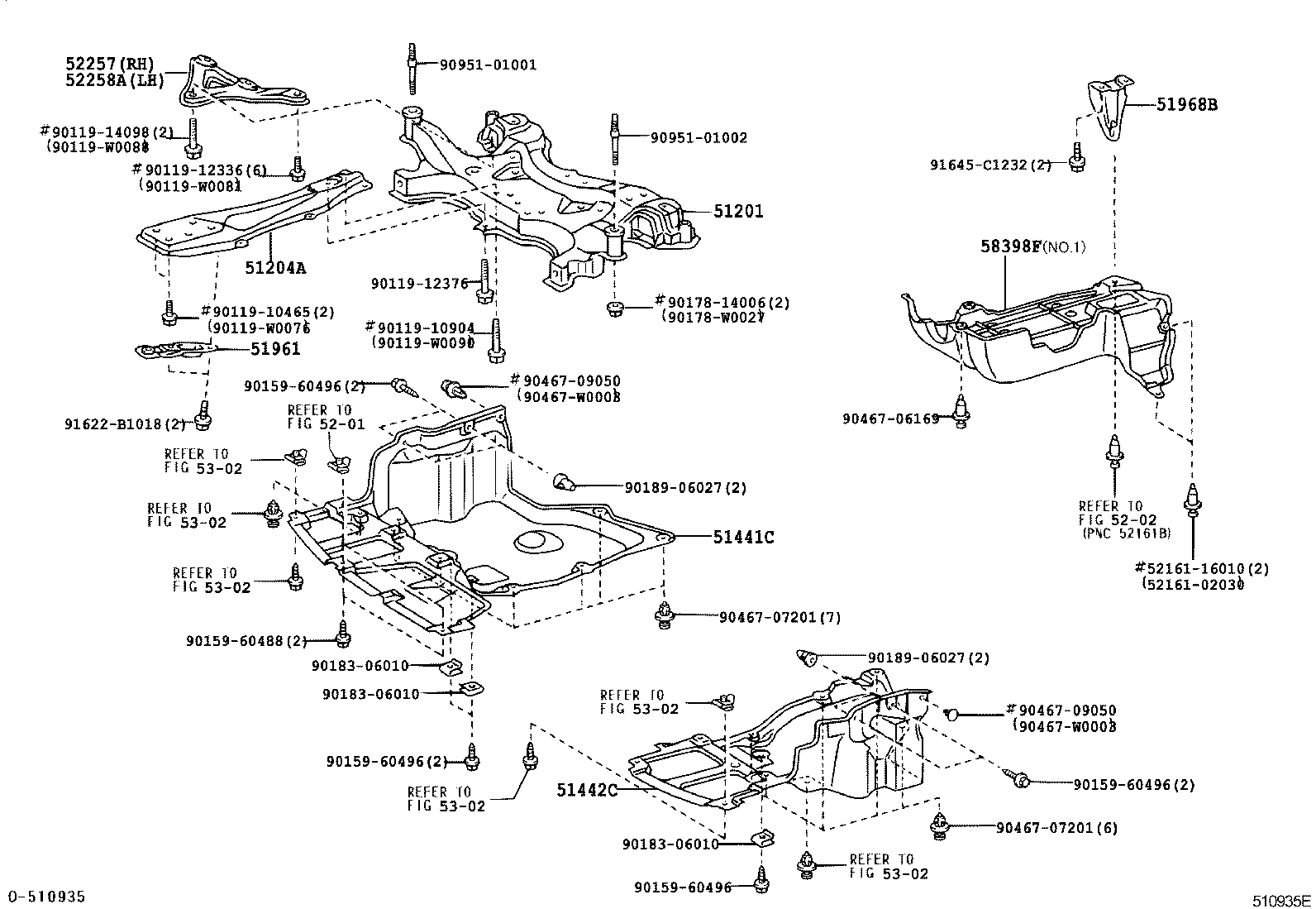 1986 Toyota Mr2 Plug Diagram Wiring Diagrams 91 Wire Loom Parts Auto 1987