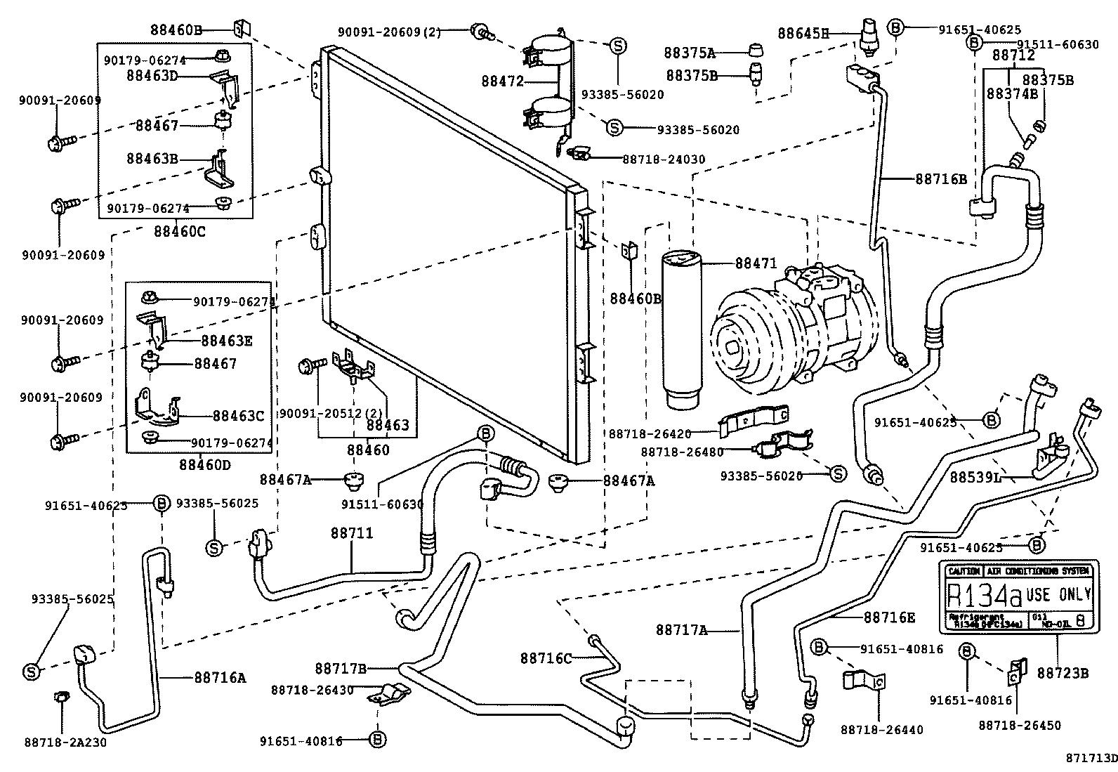 Toyota Townace Wiring Diagram Trusted Diagrams 2002 Rav4l Liteace Ac Auto Electrical U2022 1978 Pickup
