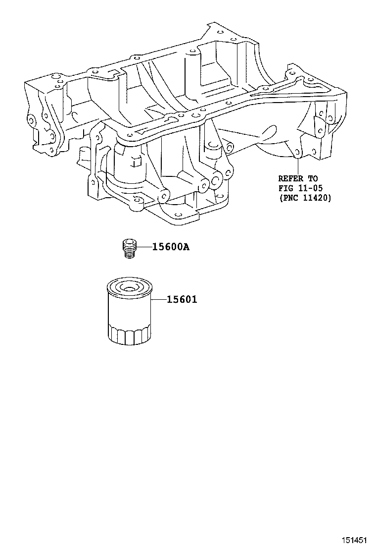 toyota avensisazt250l-awmghw - tool-engine-fuel