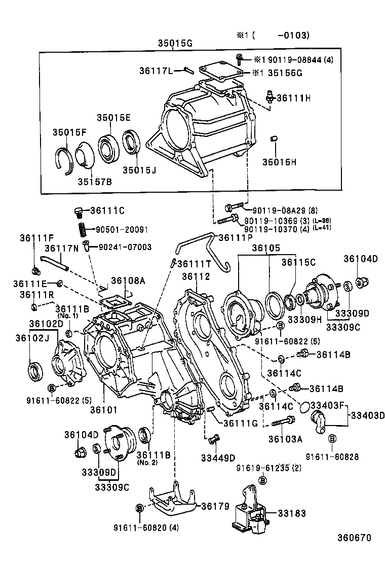 1986 toyota mr2 parts diagram  toyota  auto wiring diagram