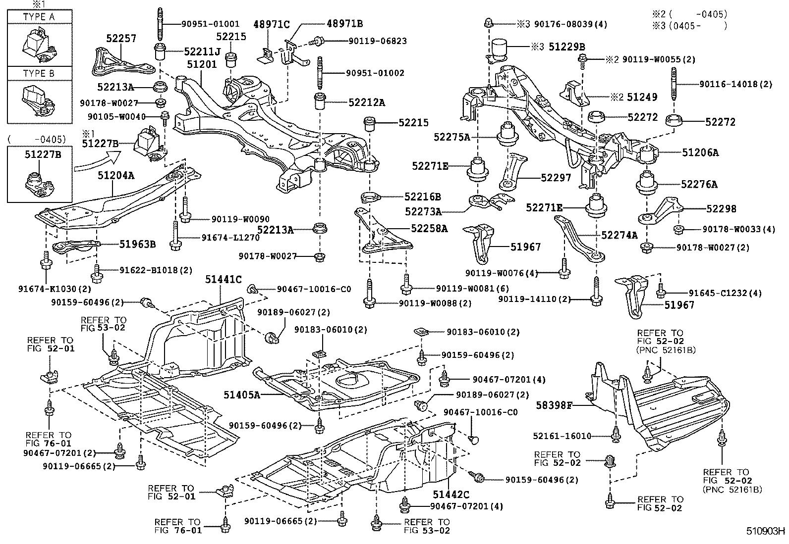 corolla parts diagram tc parts diagram