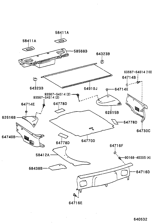 http://www.japan-parts.eu/EU/3/640532.png