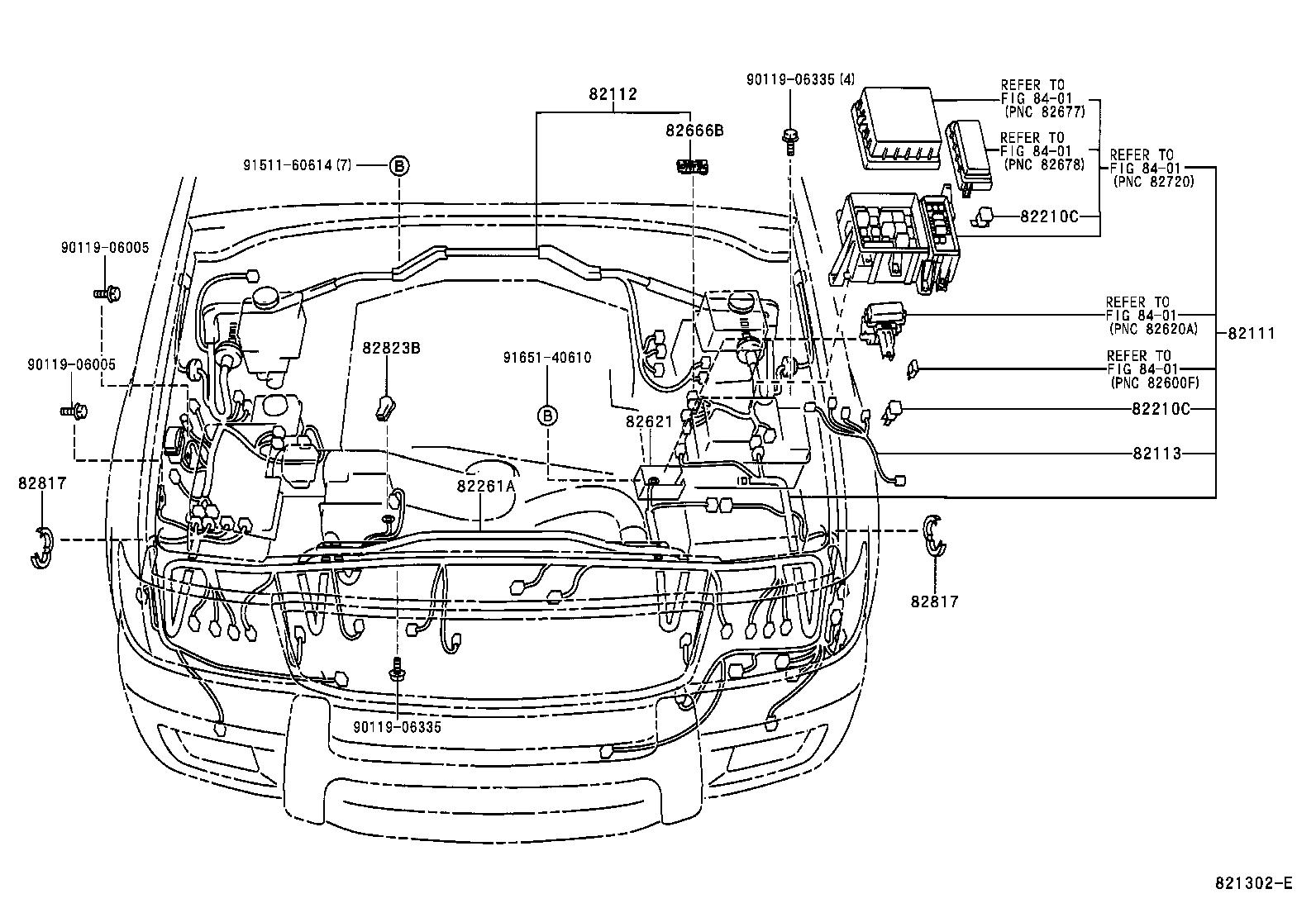 87 toyota supra wiring diagram html
