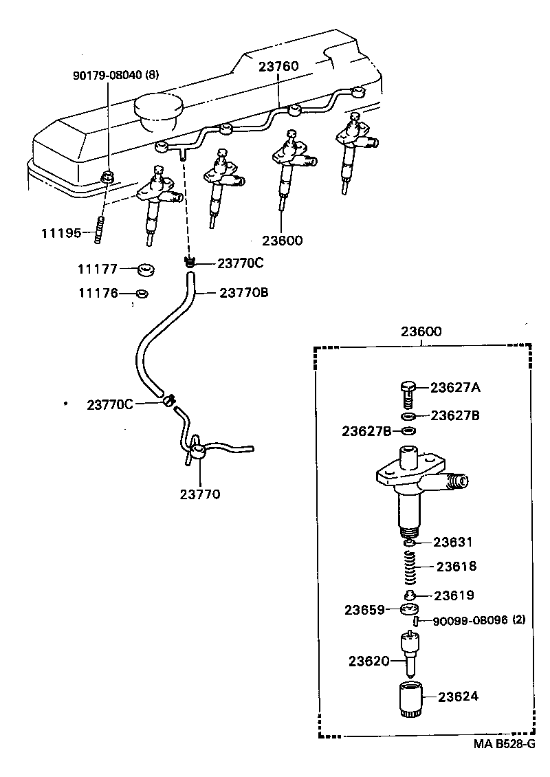 81 Toyota Pickup Wiring Diagram additionally Toyota Celica 1 8 2001 Specs And Images also P 0900c1528007c9f4 furthermore 1987 Toyota Camry Headlight Wire Diagram moreover 2008 Ta a Wiring Diagram. on 1981 toyota celica