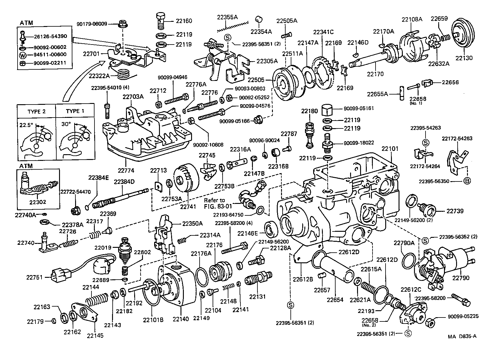 isuzu v6 engine parts catalog  isuzu  free engine image