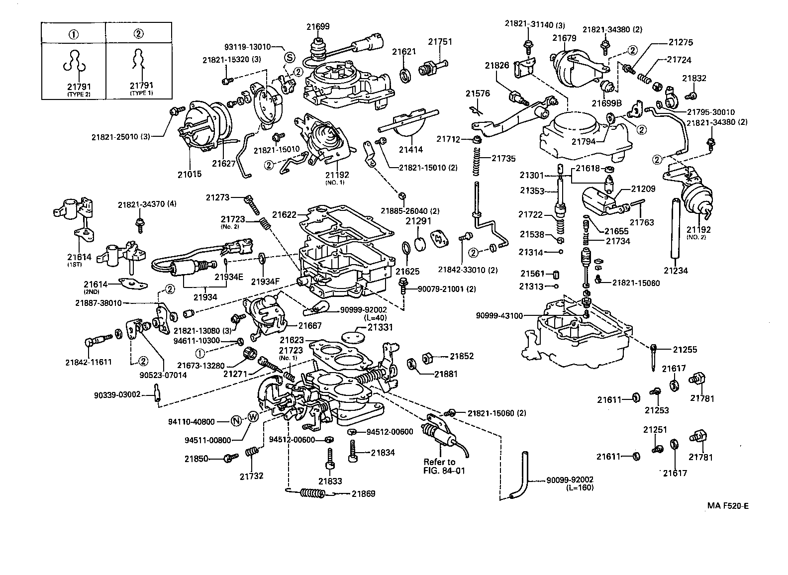 P 0996b43f802c548e besides P 0996b43f8037dcb1 together with Diagram view further Hydraulic Cylinders Diagram likewise Brake line diagram 2000 silverado. on toyota parts master cylinder