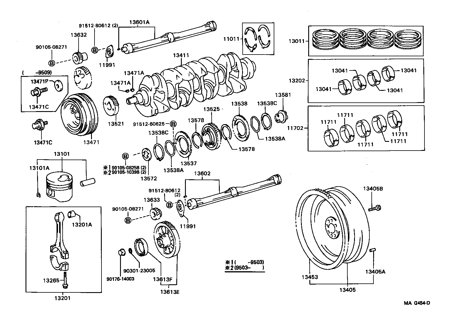 Car Alarm Wiring Diagram Besides 1985 Toyota Pickup 22r Engine Diagram