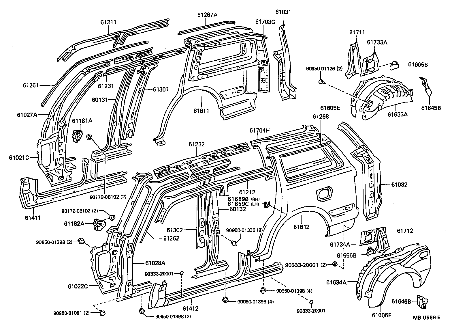 1987 Toyota Supra Engine Belt on 1992 toyota tercel wiring diagrams