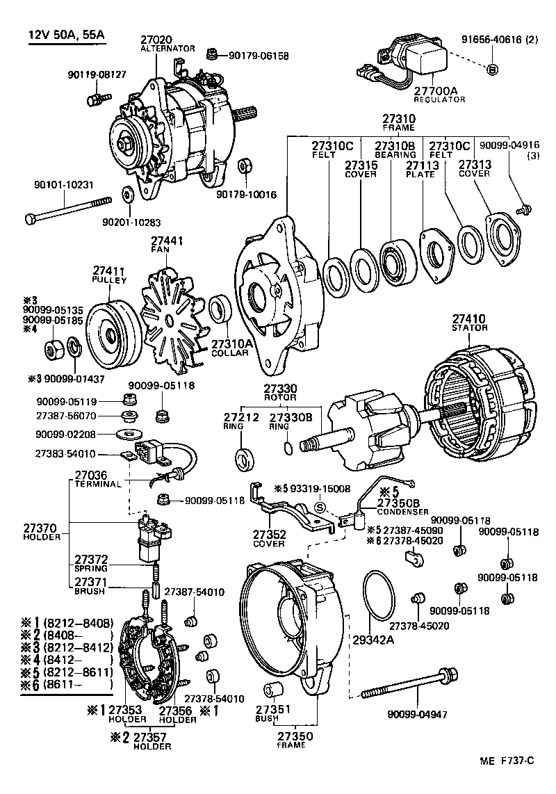 harley dyna glide rear wiring diagrams  diagram  auto
