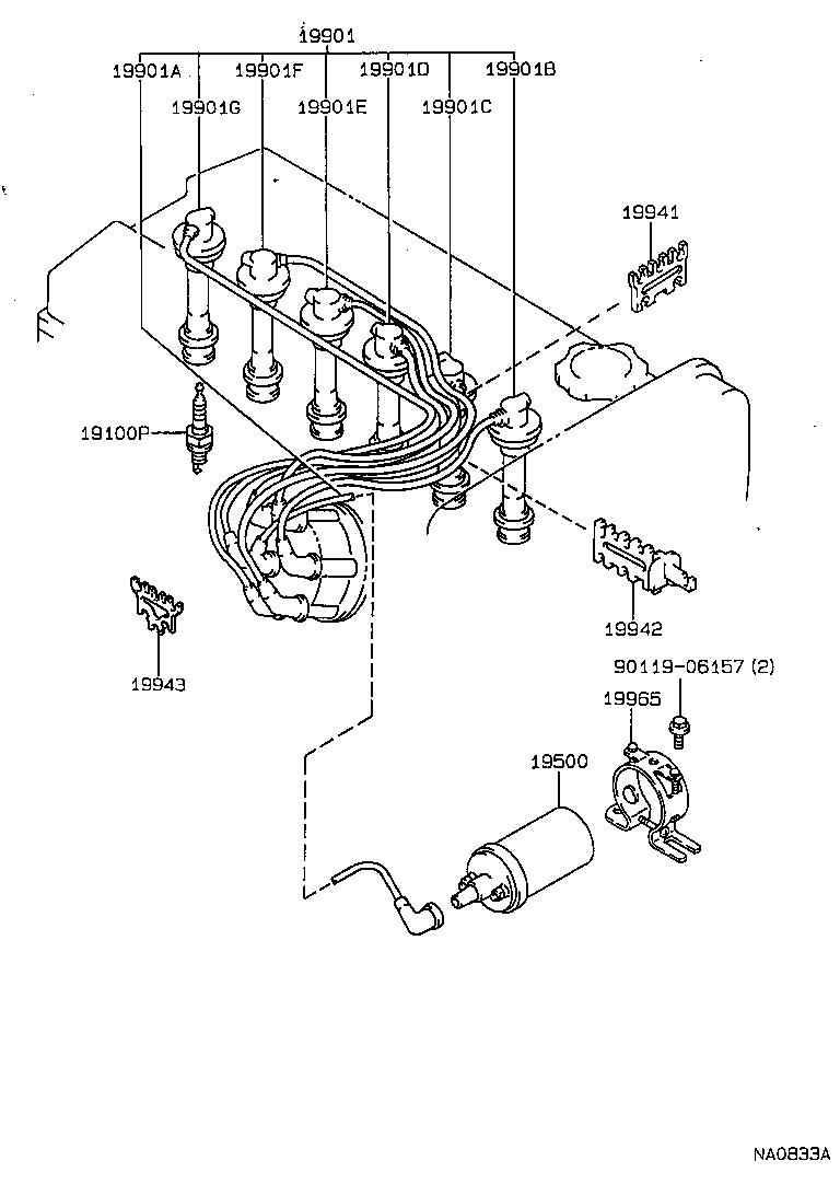nema 650r wiring diagram mercury wiring diagrams wiring