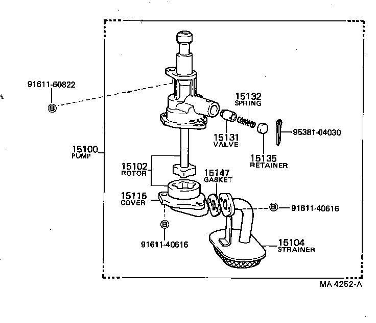 V8 Engine Moving Diagram V8 Free Engine Image For User