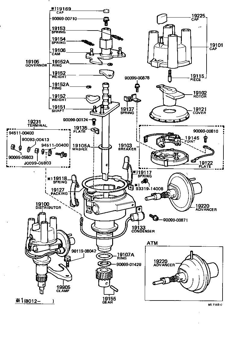 1968 oldsmobile cutl wiring diagram  oldsmobile  auto