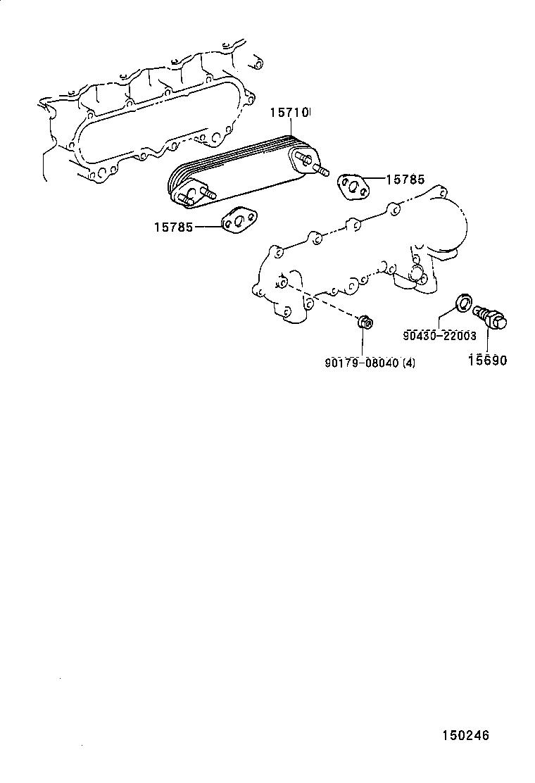 toyota land cruiser 70hzj76r-rkmrs