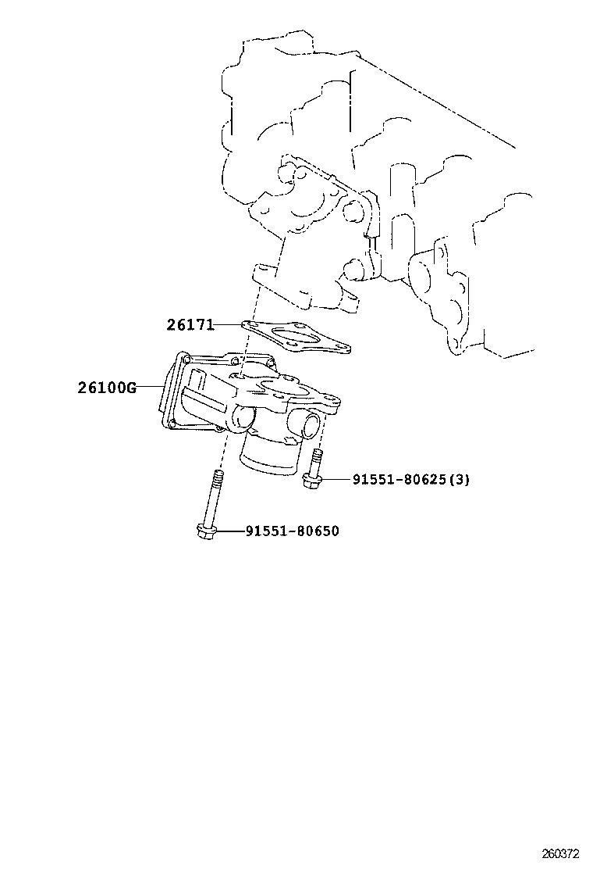 toyota etios livanuk15r-aemgxx - tool-engine-fuel