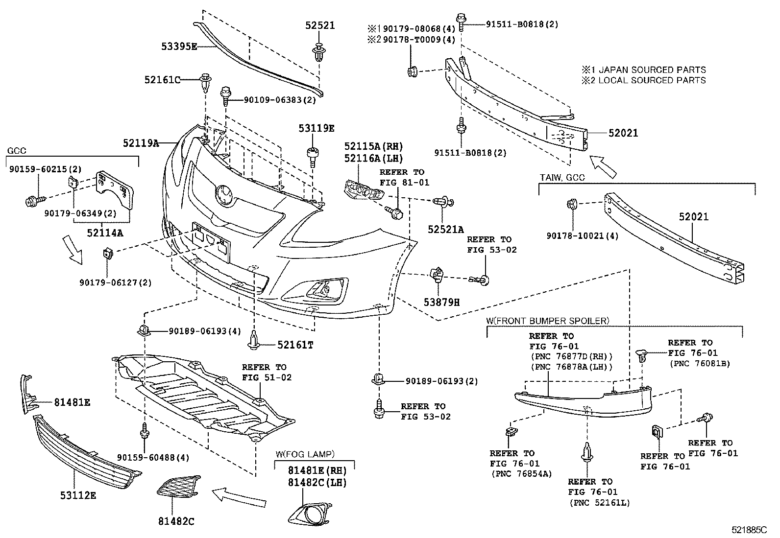Ford Fiesta Parts Diagram moreover 1986 F150 Proportioning Valve moreover 2002 Honda Accord Dash Cluster Schematic in addition Cars Engine Parts moreover 2011 Toyota Corolla Accessories 2011 Corolla Car Parts. on 2002 cadillac parts catalog html