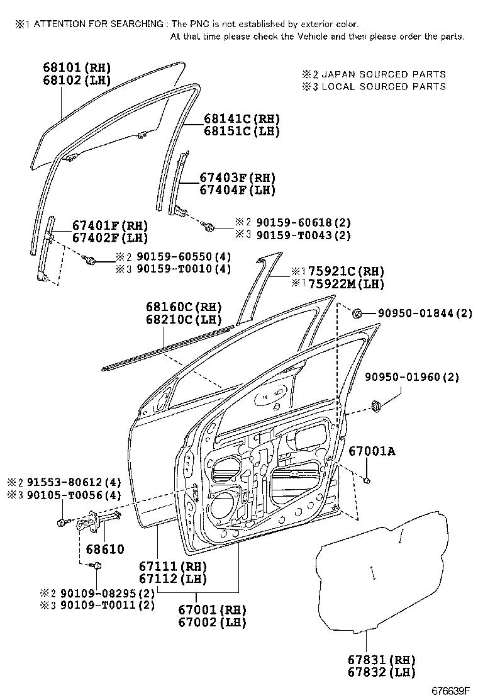 toyota etios livangk15r-aemgkx - body