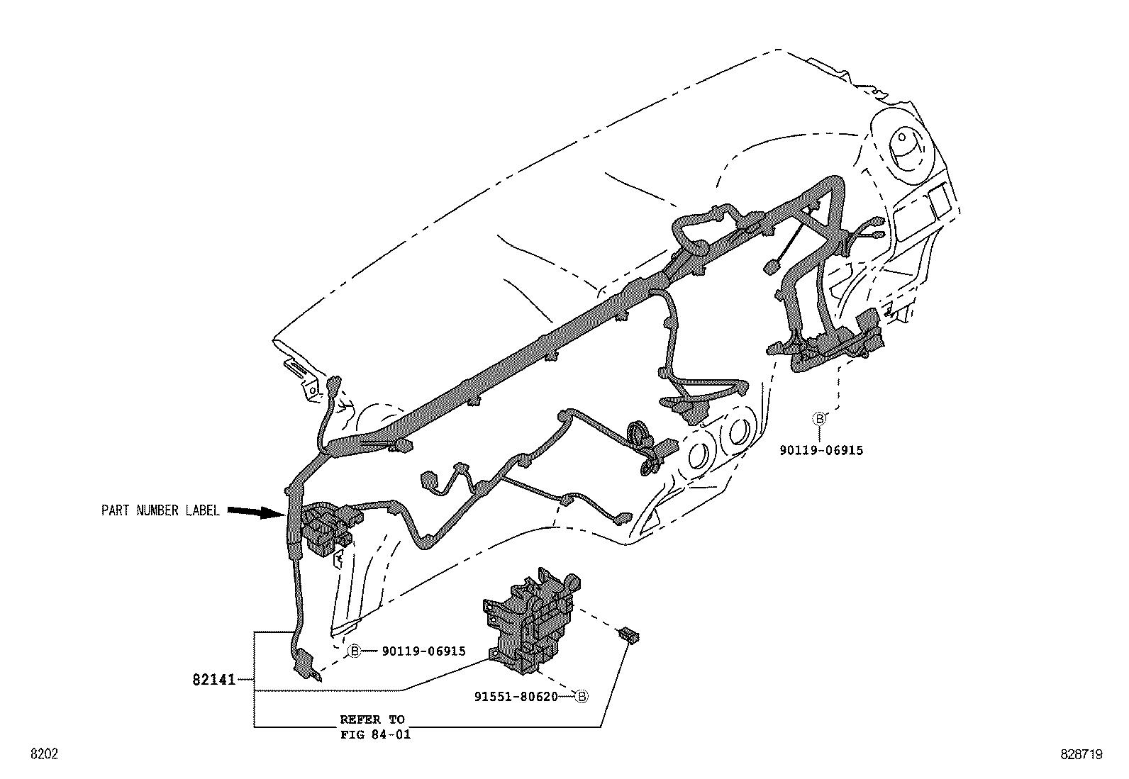 wiring diagram toyota agya