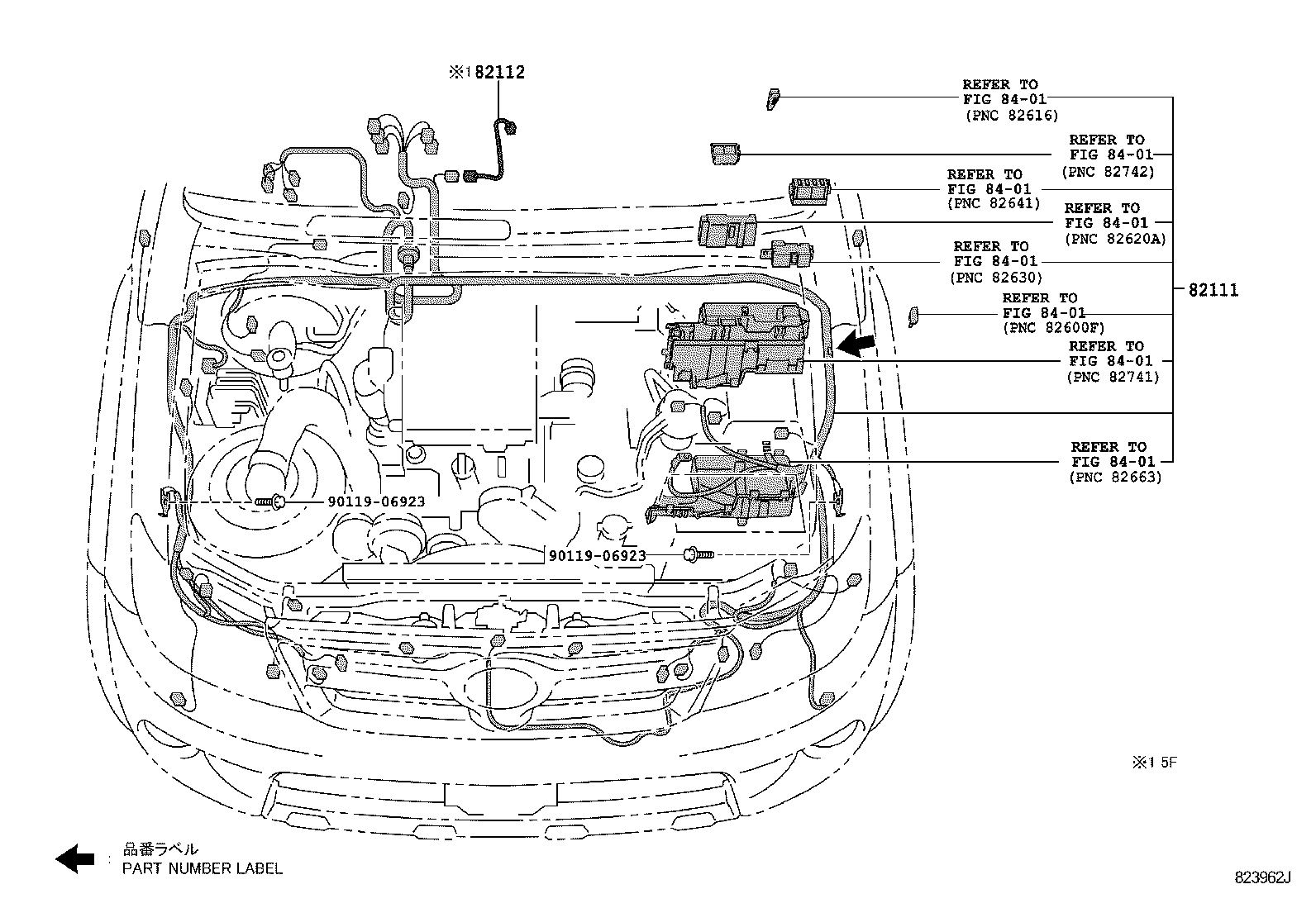 wds bmw wiring system diagram