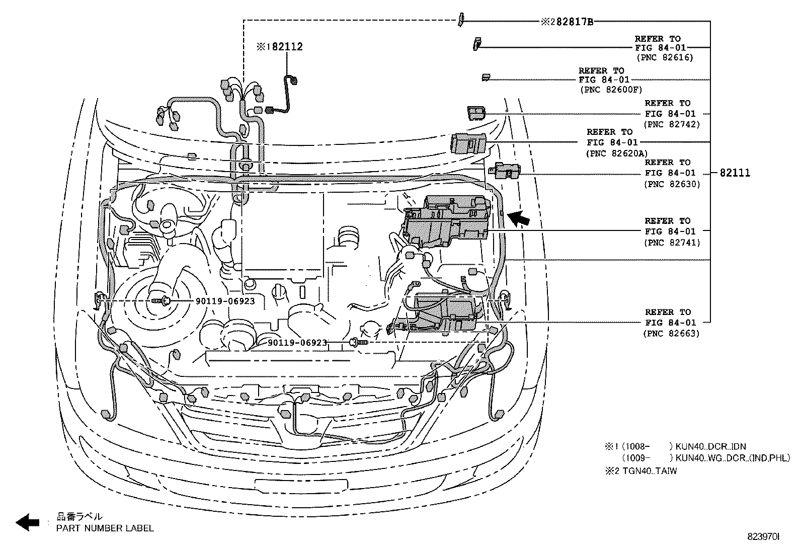 97 ford fuse box diagram 2001 explorer fuse panel diagram