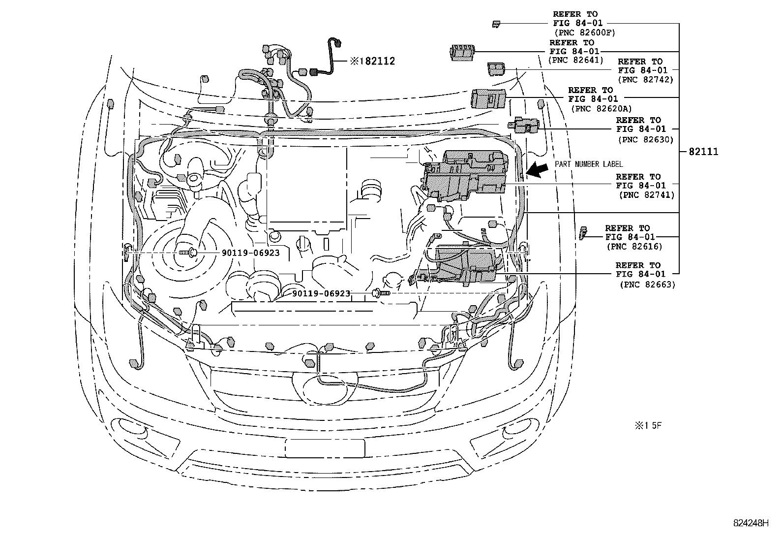 Wiring Diagram Toyota Fortuner : Wiring diagram toyota fortuner jeffdoedesign