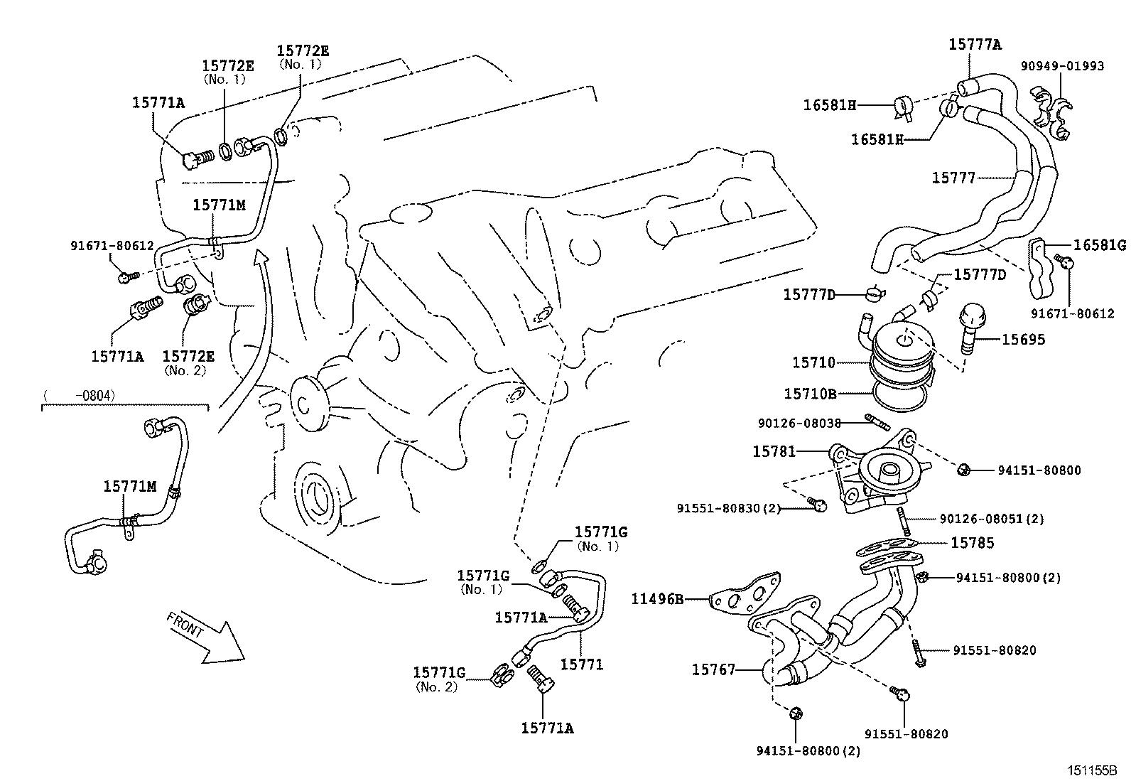 toyota camry aurion hvgsv40r-jetskq