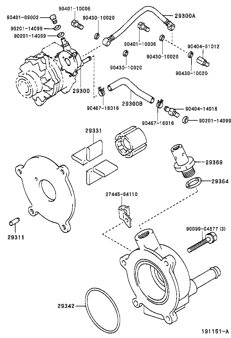85 Toyota 22re Wiring Diagram in addition P 0900c1528007c9f4 further 2301 fuel Pump Pipe likewise P 0900c1528007c9f4 likewise 1985 Toyota Celica Fuel Pump Wiring Diagram. on 1983 toyota celica supra