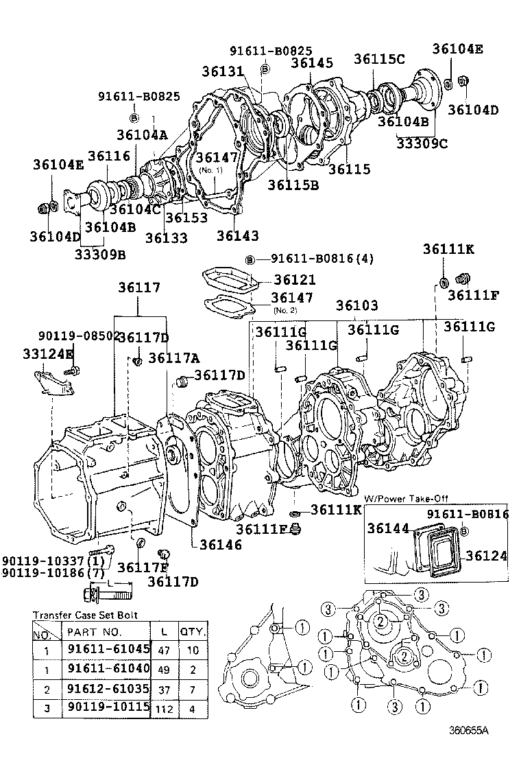 1985 toyota supra parts diagram  toyota  auto wiring diagram