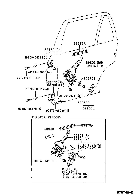 1999 Toyota Corolla Door Parts Diagram Electrical Wiring Diagrams 2010 Schematic Fuse Box U2022 2005