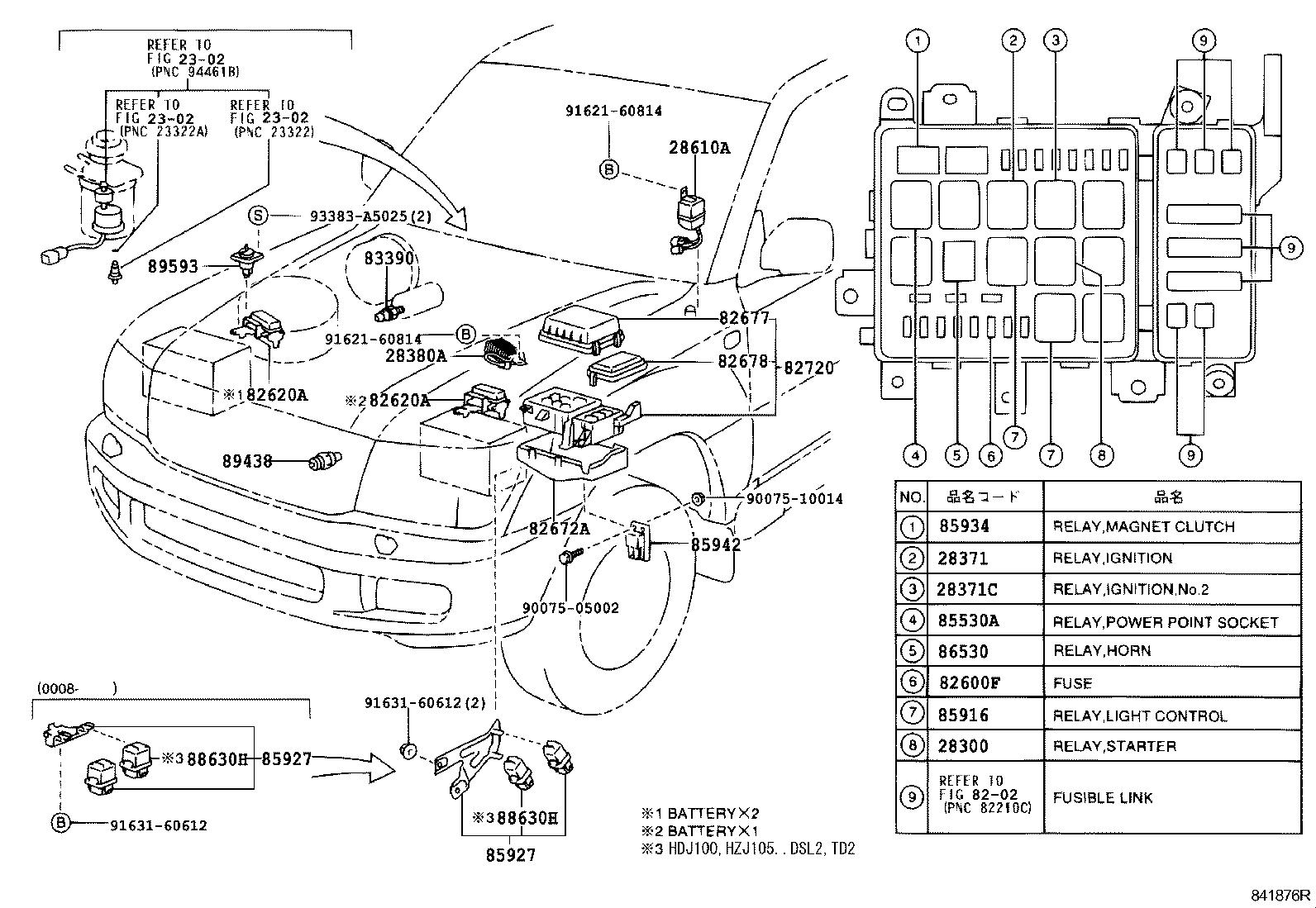 1999 Lexus Lx470 Parts Diagram Information Of Wiring Gx 470 House Symbols U2022 Rh Maxturner Co For Es 350 2013 Gx470 Dimensions