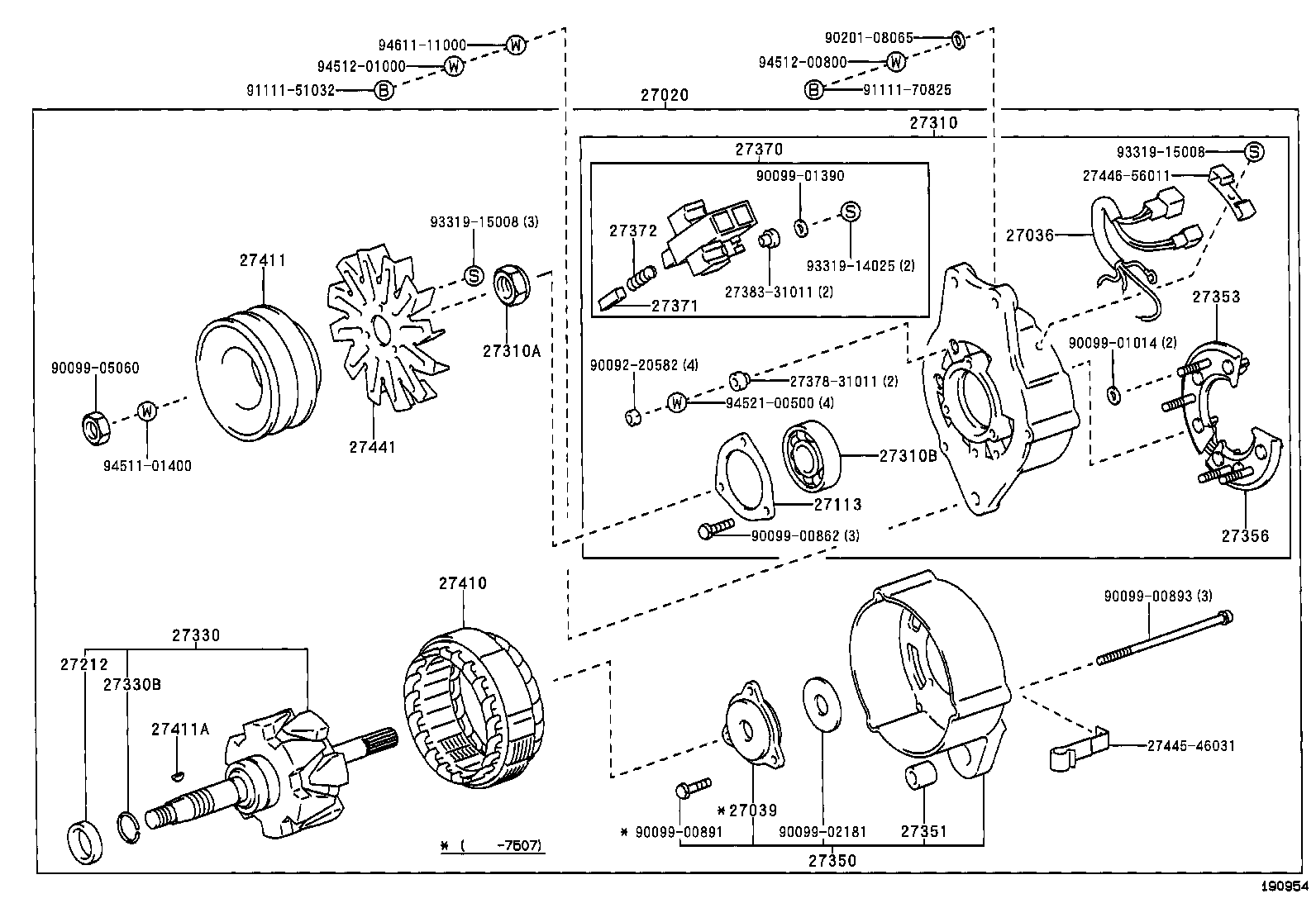 toyota supra 1983 wiring harness diagram toyota corolla wiring diagram wiring diagram