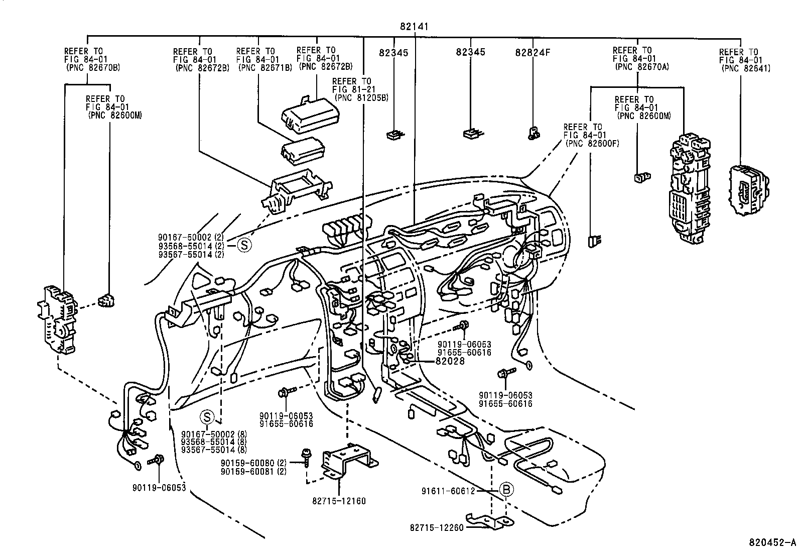 toyota altis meter wiring diagram toyota electrical