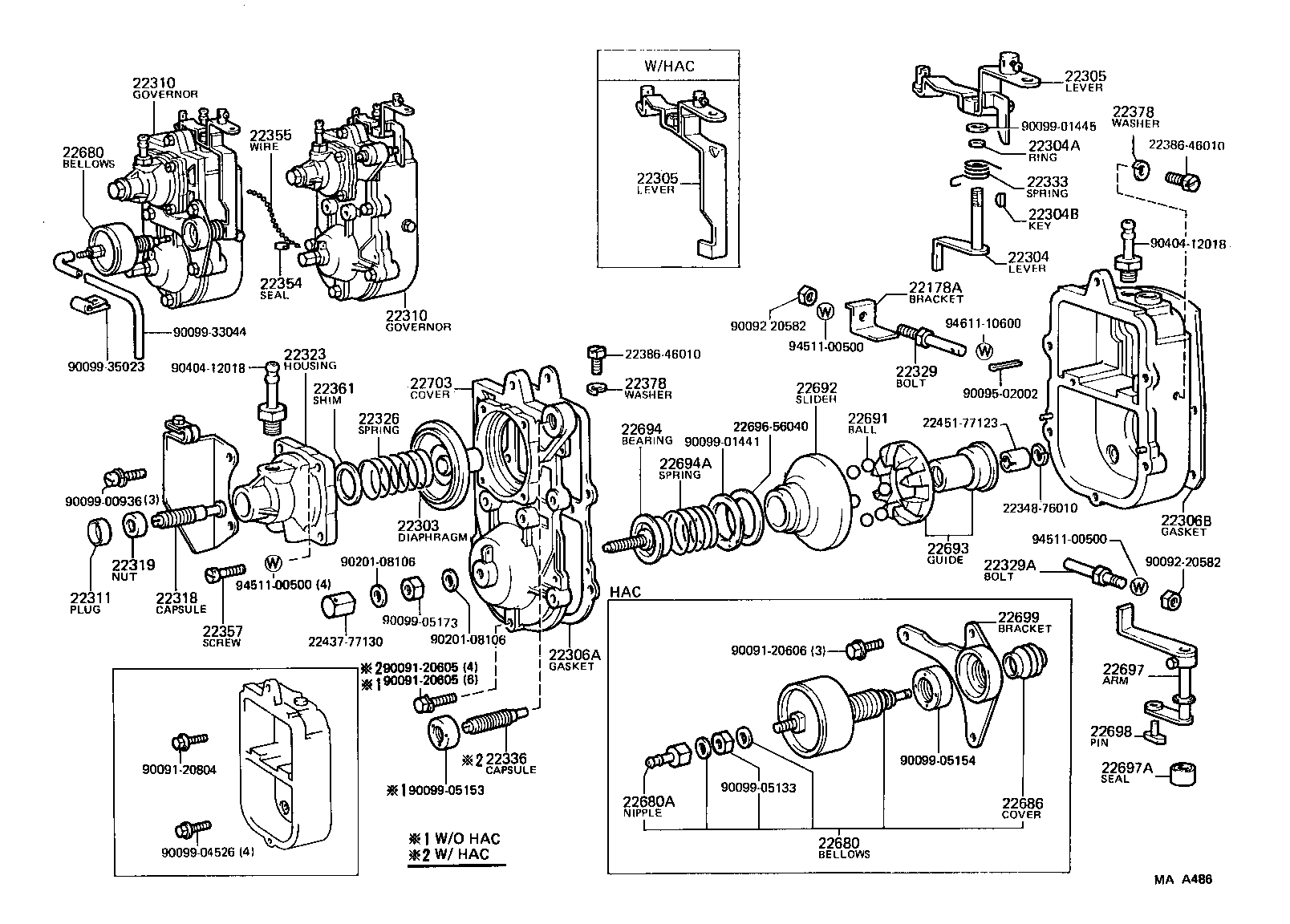 1982 toyota celica engine diagram  toyota  auto wiring diagram