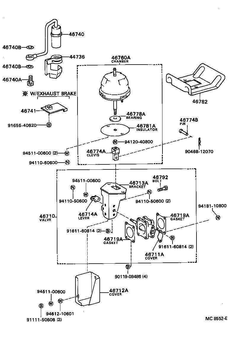 generac generator wiring diagram model 0059430 onan rv