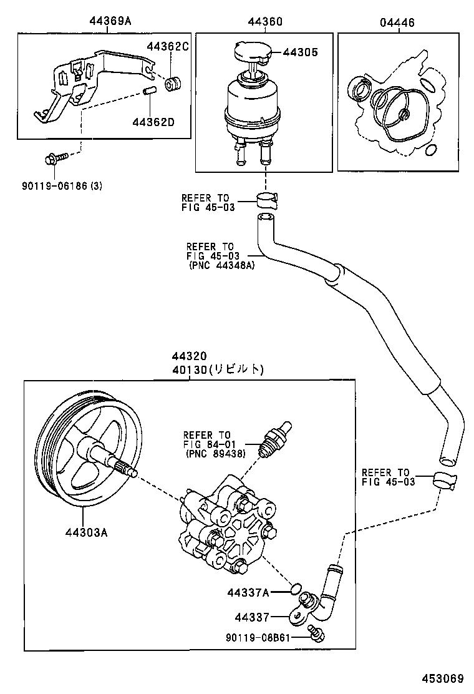 pioneer deh p7700mp wiring diagram