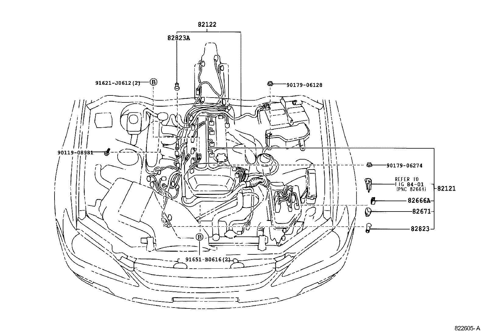 toyota altezza wiring diagram  u2022 wiring diagram for free