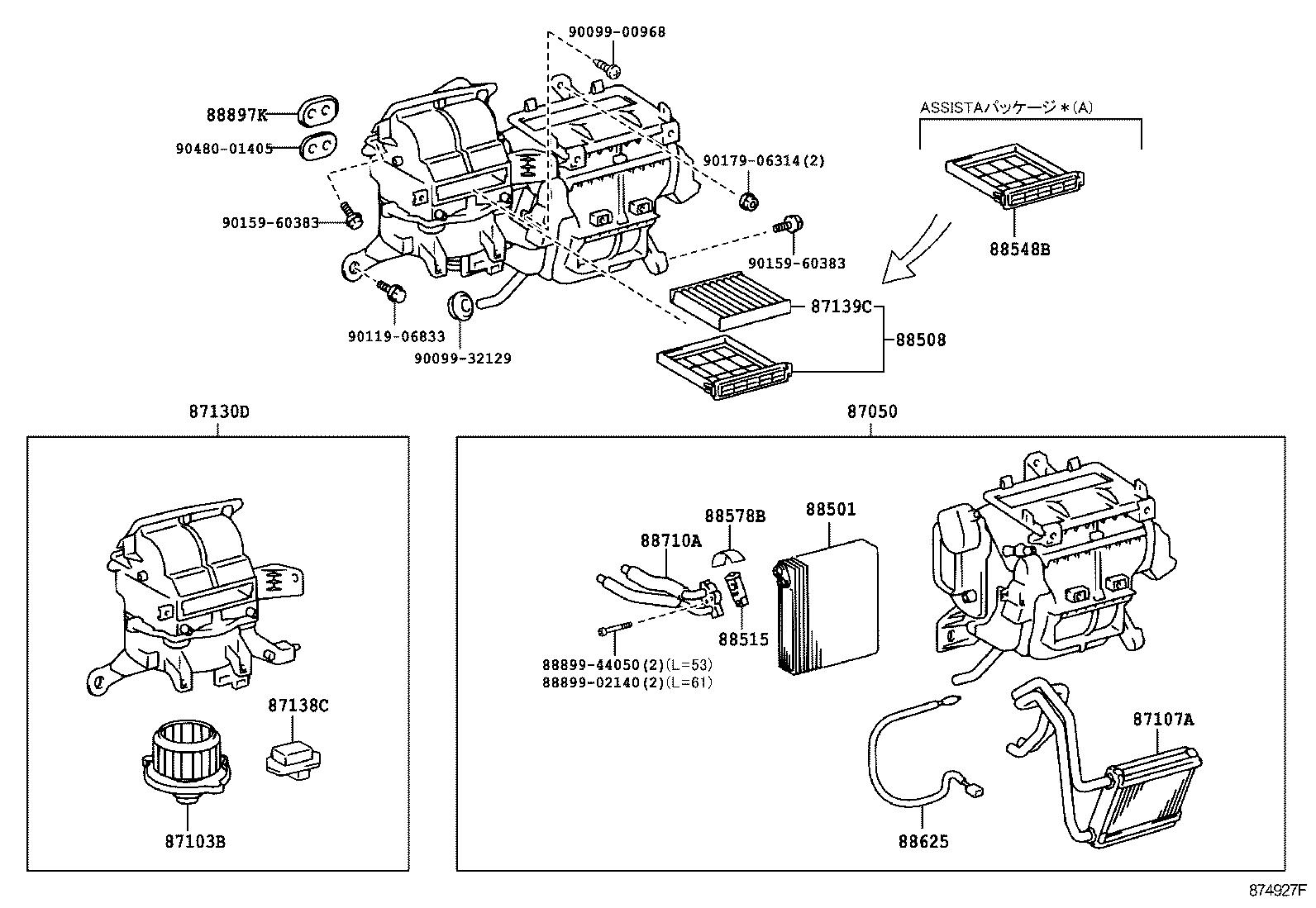 Nze121 Corolla Wiring Diagram. . Wiring Diagram on